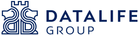 DataLife Group Logo