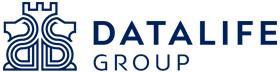 DataLife Group Logo